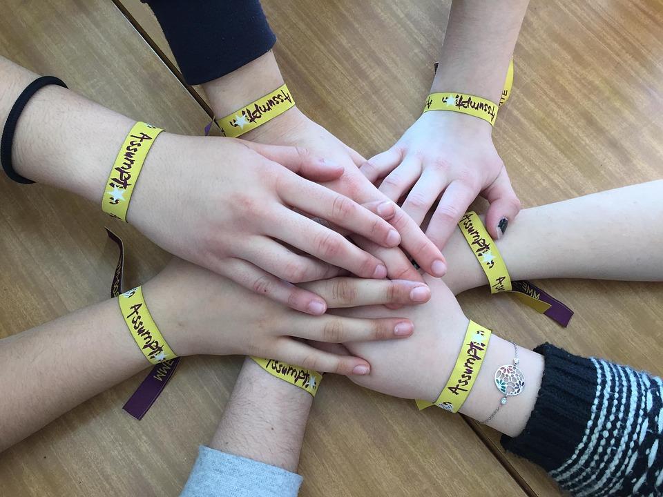 pulseras para amigas pulseras de amistad